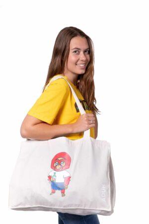 Shopping Bag Bulan 1 scaled