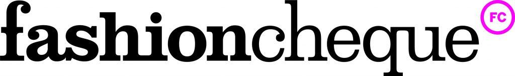Logo Fashioncheque Cmyk