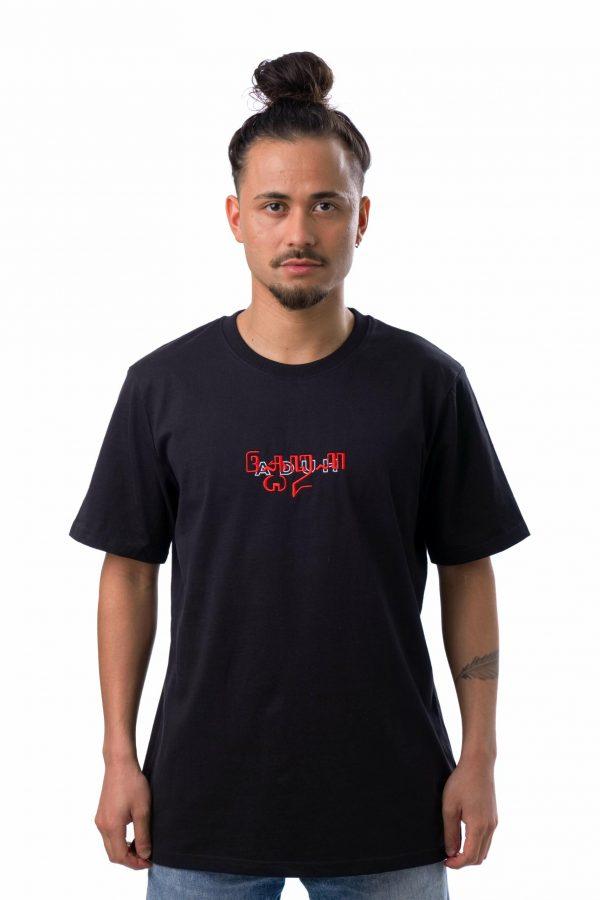 Aksara Jawa Ii Zwart Man Scaled