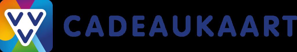 170905 Vvvcadeaubonnen Beeldbank Vvvcadeaukaart Logo Horizontaal